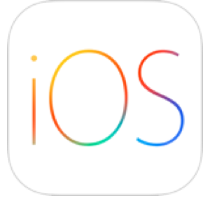 featured-content-ios-software-icon 2x