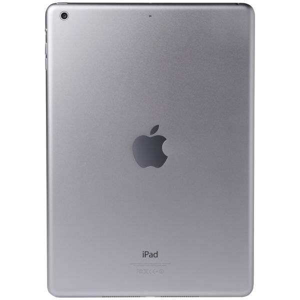 korpus-ipad-air-belyij