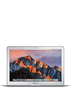 macfamily-productnav-macbook-air 2x