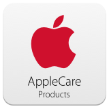 promo-icon-applecare products 2x